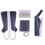 Восстановление загрузочного блока воздушного последовательного сжатия массажер для ног