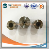 Zementierter Hartmetall-Ausschnitt-Ring für Walzen