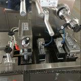 De Machine van de Verpakking van de Blaar al-pvc (DPP 80)
