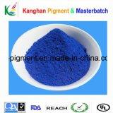 Azul multiusos 29 (azul ultramarino) Gp-58A del pigmento con la alta calidad (precio competitivo)