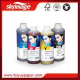 Colori degli inchiostri 4 o 6 di sublimazione della tintura di Inktec Sublinova