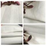 Ramie хлопка услуг вплести ткань, диван, Газа, Forniture Ramie Ramie хлопок хлопок