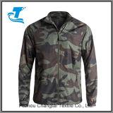 Windbreaker Jacket&#160 de choque de escudo dos homens quentes da venda;