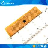 ISO15693 FPC FPC micro 6*19m m mini NFC Rfidtags