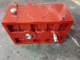 플라스틱 압출기를 위한 최신 판매 Zlyj180 기어 흡진기