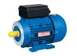 Электрический двигатель одиночной фазы вентиляторной системы охлаждения серии Mc