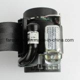 Ceinture de sécurité bon marché superbe de Pretensioner de véhicule de la vente FEP012 chaude pour Audi A6l