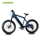 48V 1000W Cheap Ebike électrique avec batterie de Aimos cachés