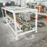 Edelstahl Barrels Produktionszweig