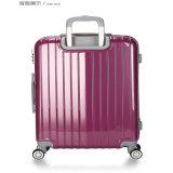 Arbeitsweg sackt Laufkatze-Kasten-Gepäck ein