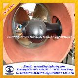 Boots-Bogen-Druckgeber erhältlich von 35HP zu 2000HP