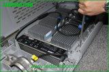 200W 300W indicatore luminoso di via esterno nero/grigia di illuminazione LED