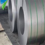 Bobina d'acciaio d'acciaio laminata a freddo temprata blu di prezzi di CRC