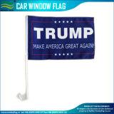 козырь стандарта 3X5FT делает Америка большой снова флаг Доналд Трумп (J-NF05F09321)