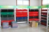 Vendita calda, stuoia di alta qualità pp con la protezione del PVC