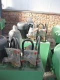 円形秒針CCMの農産物および版の鋼片