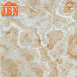 Супер лоснистая плитка фарфора k золотистая кристаллический каменная (JK8303C)