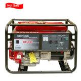 Generatore della benzina del campeggiatore 3kw (BH5000)