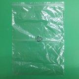 Custom рельефным вакуумных пакетов для упаковки продуктов питания, мешок для упаковки продуктов питания