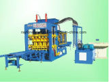 最もよい品質の自動空の煉瓦作成機械Qt6-15b