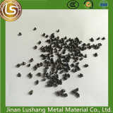G14/Steel Sand-Rost, der stärkere Härte verstärkt