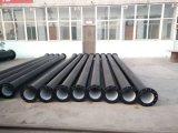 ISO4633 de kneedbare Pijpen van het Staal van het Ijzer voor het Bouwmateriaal van de Bouw