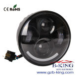 Neues Arrival IP68 40watts LED Driving Light für Jeep
