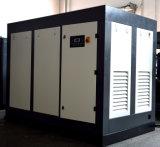 capacidad 8cfm 185cfm 375cfm del compresor de aire 120psi