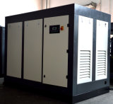 120psi 공기 압축기 수용량 8cfm 185cfm 375cfm