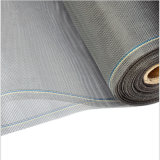 A fábrica 100g de fibra de tela de insetos / Janela de fibra de Ecrã / Mosquiteiros