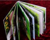 Scheda di pubblicità di plastica, strato di plastica stampabile del getto di inchiostro, stampa della scheda della gomma piuma del PVC