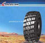Radial-OTR Reifen der Aeolus Qualitätsmit E4, (24.00r35, 2100R35, 1800R33)