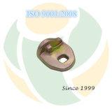 Управляйте волочениями (141R) для инструментов Digger учредительства отверстия Drilling