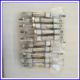 Cdm2e20-D3007-15 стандартный корпус из нержавеющей стали двойной мини-пневматического цилиндра