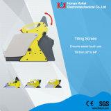 الصين رخيصة أساسيّة [كتّينغ مشن] يتعدّد ألغاز [أم] و [أدم] ([سك-9])