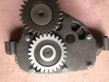 De Pomp van de Smeerolie (3100445/4309499) voor de Motor van Cummins Qsx15