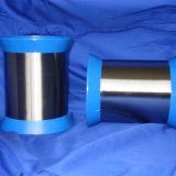 中国の専門のステンレス鋼ワイヤー製造業者(304 316 316L)