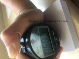 Raad 18mm Desnity 0.55 van het Schuim van pvc van Celuka voor Meubilair en Kabinet