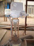 Gewöhnlicher Serie Wechselstrommotor-praktischer elektrischer Ventil-Stellzylinder der Stufen-F