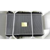 L'automobile Chrysler Grand Voyager radiateur de refroidissement du radiateur (PPP 1850)