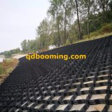 HDPE Geoweb da alta qualidade de 1400n/10cm