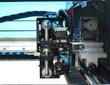 Picareta da visão SMT & máquina automáticas Desktop Cost-Effective do lugar