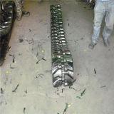 Продавать резиновые гусеницы экскаватора (K300*55,5*82) строительная техника Yanmar