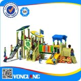 2015 Style ad ovest Child Beautiful Funny Outdoor Playground per Baby