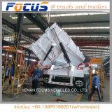 Китай 70t полезная нагрузка боковой стенки захоронения/ стороны кузова грузовиков для продажи