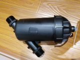 水ろ過Equipment/YタイプBdf080y水ディスク・フィルタ