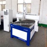 CNC 기계, 목제 CNC 기계, CNC 기계 가격
