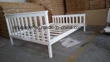 De Fabrikanten van de Bladen van het bed in China
