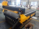 Máquina da Router-Gravura do CNC para o metal/Woodworking/tamanho acrílico/mármore 1325