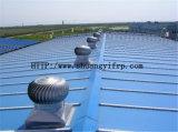 스테인리스 201turbine 통풍기 /Roof 터보 바람 통풍기